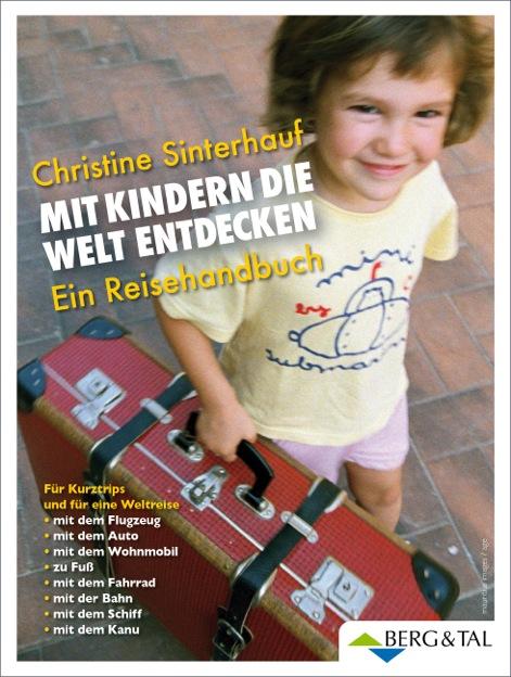 b+t_mit kindern_rz3