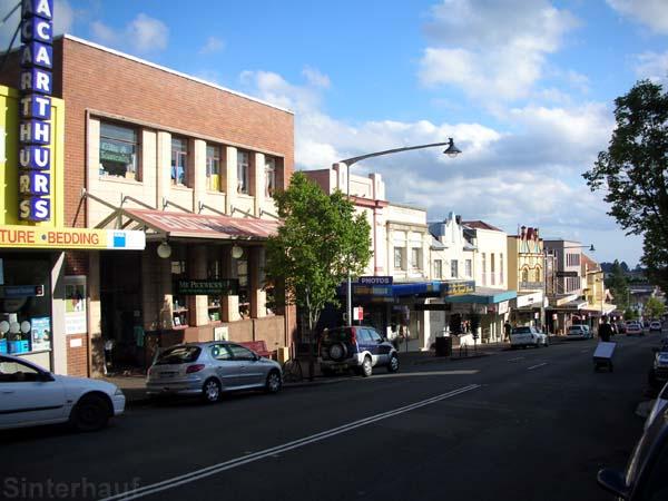 Katoomba
