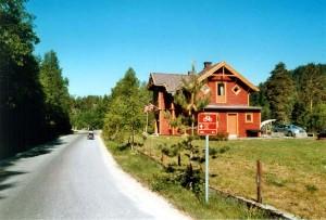 Norwegens Landschaften