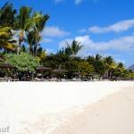 Mauritius - ein Paradies auf Erden