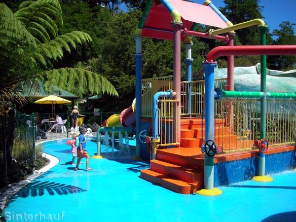 Hot-Water-Playground
