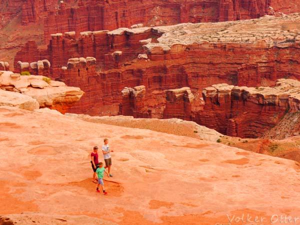 Grand Viewpoint Trail