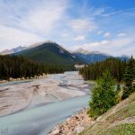Jasper Nationalpark