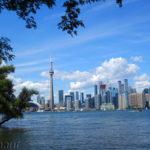 Kostengünstig reisen in den USA und Kanada