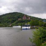 Die Stadt Wertheim