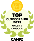 top outdoorblog