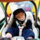 10 Tipps wie eine Radtour mit Baby oder Kleinkind gelingt