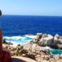 Unsere schönsten Reiseziele auf Sardinien