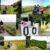 Radfahren mit Kindern - Fernradwege in Deutschland und Europa