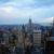 Städtereisen mit Kindern und Jugendlichen - New York mit und für Jugendliche